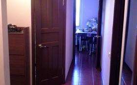 3-комнатная квартира, 62 м², 5/5 этаж, мкр №11 34 за 28 млн 〒 в Алматы, Ауэзовский р-н