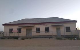 Помещение площадью 248 м², Магыстау-5 1057/4 за 8 млн 〒 в Актау