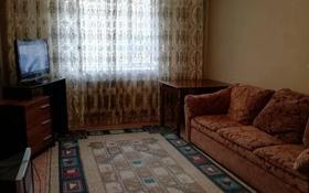 2-комнатная квартира, 53.6 м², 1/9 этаж, Рыскулбекова 16/1 за 19 млн 〒 в Нур-Султане (Астане), Алматы р-н