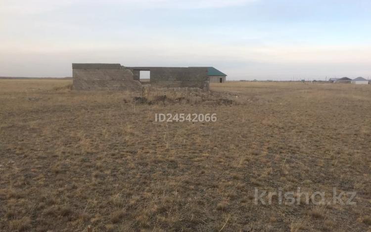 Участок 10 соток, ул. Республики 61 за 800 000 〒 в Павлодарском