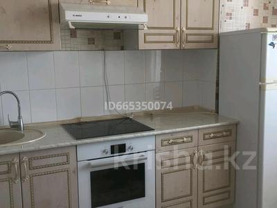 2-комнатная квартира, 56 м², 9/12 этаж, проспект Нурсултана Назарбаева 173 за 17.3 млн 〒 в Талдыкоргане