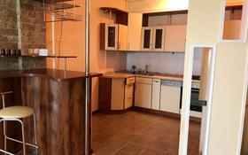 2-комнатная квартира, 78 м², 6/9 этаж, 15-й мкр 55 за 25 млн 〒 в Актау, 15-й мкр
