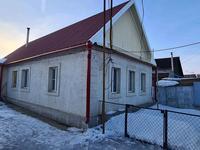 5-комнатный дом, 113 м², 3 сот., улица Щурихина 37 за 18.5 млн 〒 в Уральске