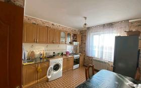 2-комнатная квартира, 55 м², 4/5 этаж, Бозторгай 31 — Муратбаева павлова за 14 млн 〒 в Талгаре