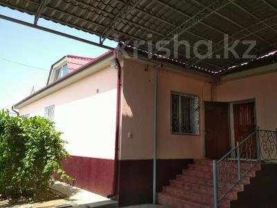 9-комнатный дом, 250 м², 8 сот., улица Кадиралиева 30 за 34 млн 〒 в Таразе — фото 2