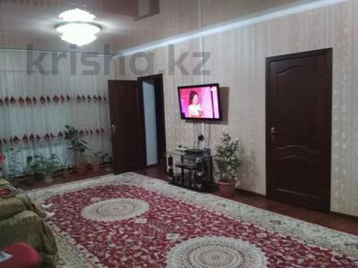 9-комнатный дом, 250 м², 8 сот., улица Кадиралиева 30 за 34 млн 〒 в Таразе — фото 5