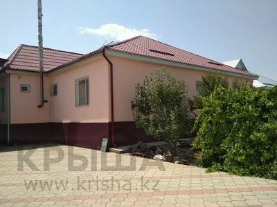 9-комнатный дом, 250 м², 8 сот., улица Кадиралиева 30 за 34 млн 〒 в Таразе — фото 6