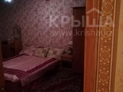 3-комнатная квартира, 62 м², 1/5 этаж, Айманова — Жандосова за 18.8 млн 〒 в Алматы, Бостандыкский р-н