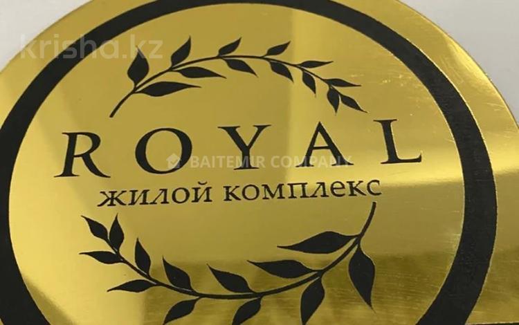 5-комнатная квартира, 303 м², 6/9 этаж, Кажымукана 49 за 150 млн 〒 в Алматы, Медеуский р-н