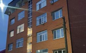 2-комнатная квартира, 65.3 м², 1/5 этаж, улица Махтая Сагдиева 59 за 24 млн 〒 в Кокшетау