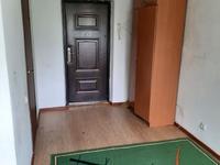1-комнатная квартира, 19 м², 4/6 этаж помесячно