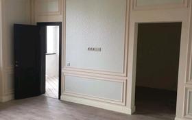 10-комнатный дом помесячно, 550 м², 10 сот., 4А мкр 259 за 3 млн 〒 в Актау, 4А мкр