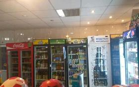 Магазин площадью 100 м², улица Томпиева 1 за 35 млн 〒 в Балхаше