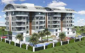 3-комнатная квартира, 74 м², Кыргыджак за 37.2 млн 〒 в