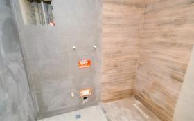 2-комнатная квартира, 60 м², 1/5 этаж, Antalya за 34.7 млн 〒 в Анталье