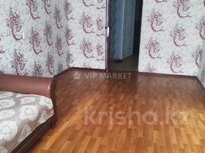 3-комнатная квартира, 62 м², 3 этаж, Мухамеджана Тынышбаева — Биржан Сала за 13.3 млн 〒 в Нур-Султане (Астана), Сарыарка р-н — фото 4