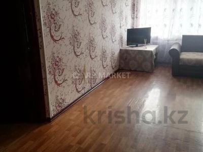 3-комнатная квартира, 62 м², 3 этаж, Мухамеджана Тынышбаева — Биржан Сала за 13.3 млн 〒 в Нур-Султане (Астана), Сарыарка р-н — фото 6