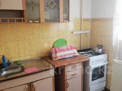 3-комнатная квартира, 62 м², 3 этаж, Мухамеджана Тынышбаева — Биржан Сала за 13.3 млн 〒 в Нур-Султане (Астана), Сарыарка р-н — фото 8