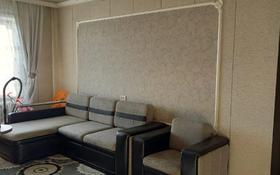 2-комнатная квартира, 50 м², 6/9 этаж, Кабанбай Батыра 166 за 15.5 млн 〒 в Семее