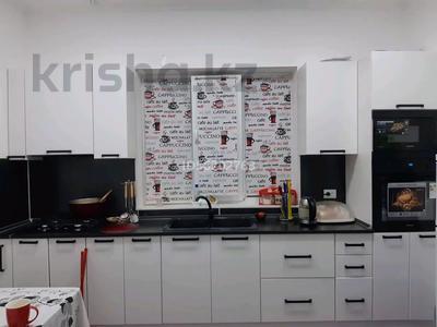 3-комнатный дом, 96 м², 8 сот., пгт Балыкши, С. Кокарна 12 за 22 млн 〒 в Атырау, пгт Балыкши — фото 11
