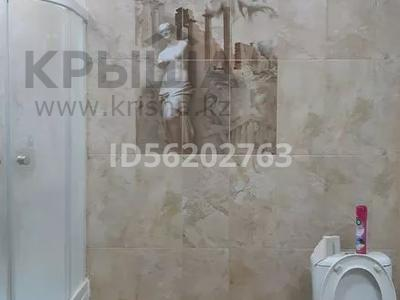3-комнатный дом, 96 м², 8 сот., пгт Балыкши, С. Кокарна 12 за 22 млн 〒 в Атырау, пгт Балыкши — фото 8