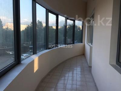 Офис площадью 83 м², Абая 150/230 блок 8 — Тургут Озала за 45 млн 〒 в Алматы, Бостандыкский р-н