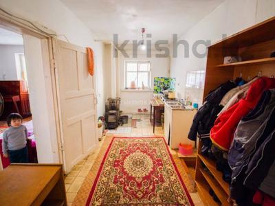 4-комнатный дом, 73 м², 9 сот., Абылай Хана 99 — Сланова за 16 млн 〒 в Талдыкоргане — фото 2