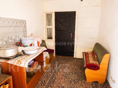 4-комнатный дом, 73 м², 9 сот., Абылай Хана 99 — Сланова за 16 млн 〒 в Талдыкоргане — фото 9