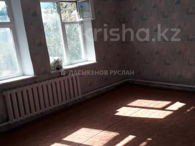 4-комнатный дом, 73 м², 9 сот., Абылай Хана 99 — Сланова за 16 млн 〒 в Талдыкоргане — фото 10