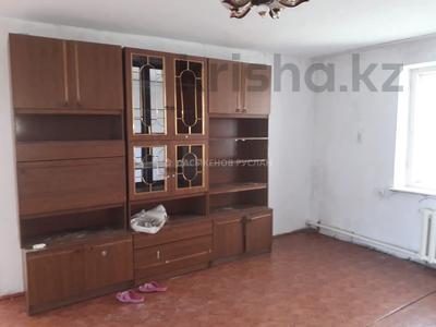 4-комнатный дом, 73 м², 9 сот., Абылай Хана 99 — Сланова за 16 млн 〒 в Талдыкоргане — фото 11