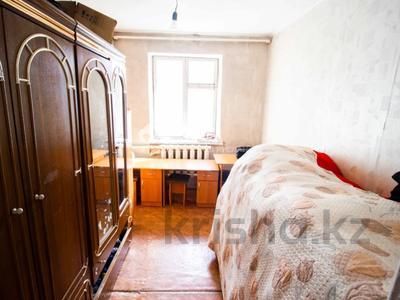 4-комнатный дом, 73 м², 9 сот., Абылай Хана 99 — Сланова за 16 млн 〒 в Талдыкоргане — фото 3