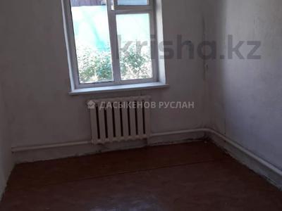 4-комнатный дом, 73 м², 9 сот., Абылай Хана 99 — Сланова за 16 млн 〒 в Талдыкоргане — фото 12