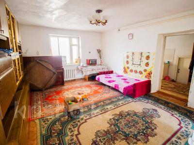 4-комнатный дом, 73 м², 9 сот., Абылай Хана 99 — Сланова за 16 млн 〒 в Талдыкоргане — фото 4