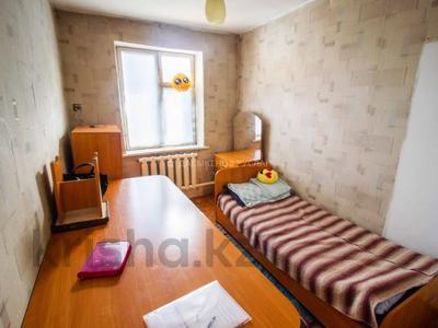 4-комнатный дом, 73 м², 9 сот., Абылай Хана 99 — Сланова за 16 млн 〒 в Талдыкоргане — фото 5