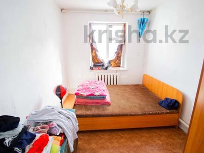 4-комнатный дом, 73 м², 9 сот., Абылай Хана 99 — Сланова за 16 млн 〒 в Талдыкоргане — фото 6