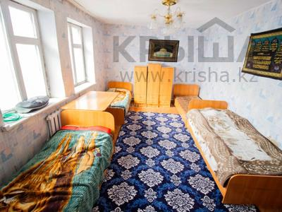 4-комнатный дом, 73 м², 9 сот., Абылай Хана 99 — Сланова за 16 млн 〒 в Талдыкоргане — фото 7