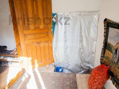 4-комнатный дом, 73 м², 9 сот., Абылай Хана 99 — Сланова за 16 млн 〒 в Талдыкоргане — фото 8