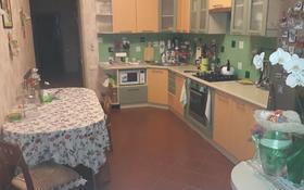 3-комнатная квартира, 100 м², 2/5 этаж, Ескалиева 303 за 35 млн 〒 в Уральске