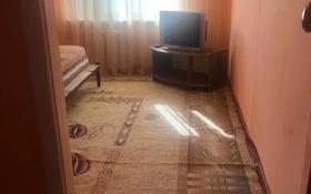 2-комнатная квартира, 48 м², 3/4 этаж помесячно, 2-й мкр 45 за 65 000 〒 в Актау, 2-й мкр