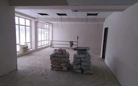 2-комнатная квартира, 80 м², 1/5 этаж помесячно, проспект Нурсултана Назарбаева 124 за 260 000 〒 в Талдыкоргане