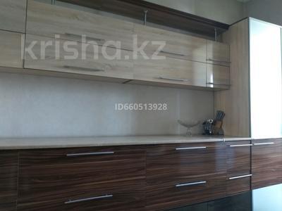 2-комнатная квартира, 68 м², 4/4 этаж, мкр Нурсат, Нурсат-1 за 18 млн 〒 в Шымкенте, Каратауский р-н