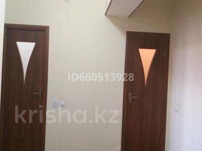 2-комнатная квартира, 68 м², 4/4 этаж, мкр Нурсат, Нурсат-1 за 18 млн 〒 в Шымкенте, Каратауский р-н — фото 4