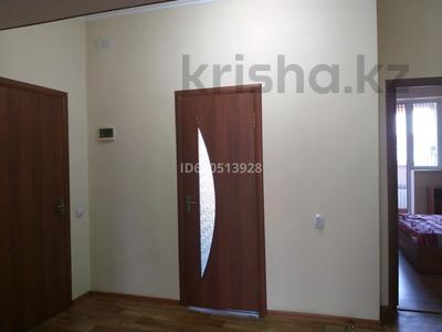 2-комнатная квартира, 68 м², 4/4 этаж, мкр Нурсат, Нурсат-1 за 18 млн 〒 в Шымкенте, Каратауский р-н — фото 5
