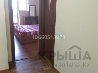 2-комнатная квартира, 68 м², 4/4 этаж, мкр Нурсат, Нурсат-1 за 18 млн 〒 в Шымкенте, Каратауский р-н — фото 6