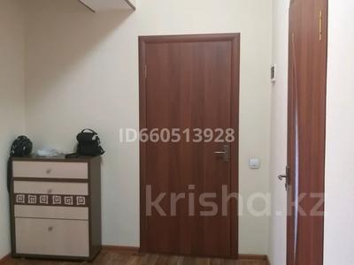 2-комнатная квартира, 68 м², 4/4 этаж, мкр Нурсат, Нурсат-1 за 18 млн 〒 в Шымкенте, Каратауский р-н — фото 3