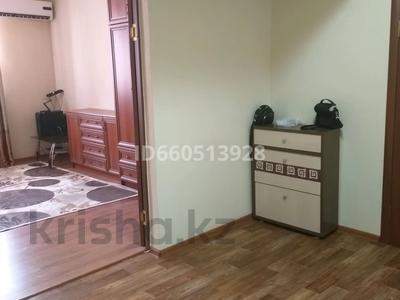 2-комнатная квартира, 68 м², 4/4 этаж, мкр Нурсат, Нурсат-1 за 18 млн 〒 в Шымкенте, Каратауский р-н — фото 8
