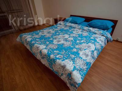 2-комнатная квартира, 64 м², 2/16 этаж посуточно, Навои 208 — Торайгырова за 9 000 〒 в Алматы, Бостандыкский р-н — фото 2