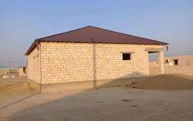 4-комнатный дом, 260 м², 10 сот., Самал 96 — Самал за 3.8 млн 〒 в Батыре