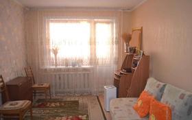 2-комнатная квартира, 51 м², 5/9 этаж, Позолотина за 16.8 млн 〒 в Петропавловске