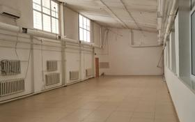 Офис площадью 131 м², Абая 69 за 235 000 〒 в Караганде, Казыбек би р-н